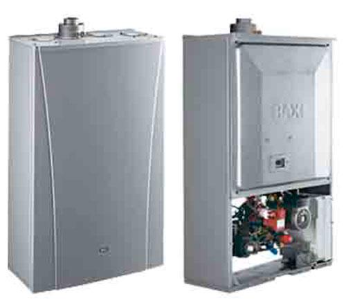 Как выбрать газовые котлы отопления?