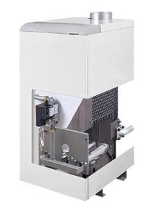 Современные агрегаты