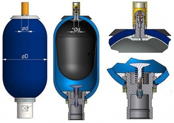 Модернизация и изменение системы отопления
